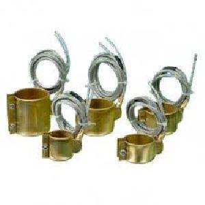 Brass Nozzle Heater