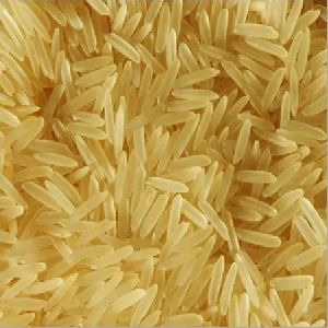Pr 11 Golden Sella Rice
