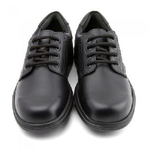 School Shoes Supplier
