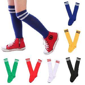 School Socks Supplier