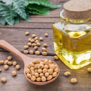Soybean Oil in Madhya Pradesh - Manufacturers and Suppliers India