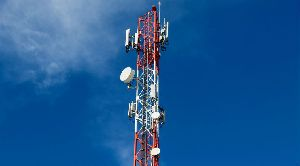 Mobile Tower Installation Services
