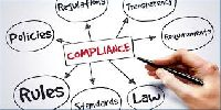 Company Law Compliance And Consultancy