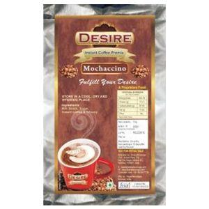 Desire Mochaccino Coffee Premix