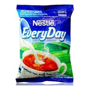 Nestle Everyday Milk