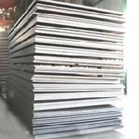 Monel Alloy Sheets and Plates