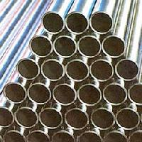 Seamless Austenitic Stainless Steel Pipes, Stainless Steel  Tubes