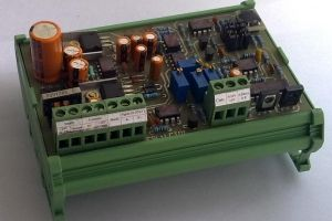Load Cell Amplifier Manufacturers Suppliers Amp Exporters