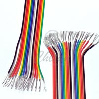 Ribbon Wires