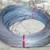 Binding Wire-1399483