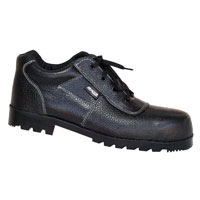 Jodhpuri Nitrile Rubber Sole Shoes