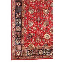Hand Knotted Carpets - 05