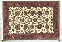 Hand Knotted Carpets - 07