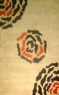 Hand Tufted Carpets - 04