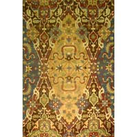 Hand Tufted Carpets - 07