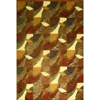Hand Tufted Carpets - 09