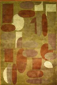 Hand Tufted Carpets - 11
