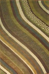Hand Tufted Carpets - 12