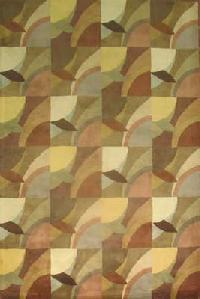 Hand Tufted Carpets - 13