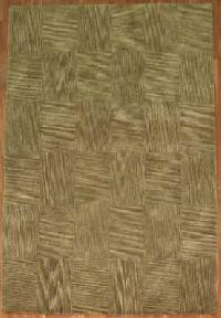 Hand Tufted Carpets - 15