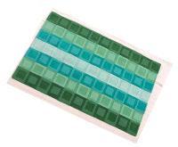 Handloom Carpets - 01