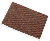 Handloom Carpets - 03