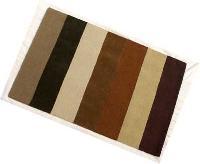 Handloom Carpets - 04