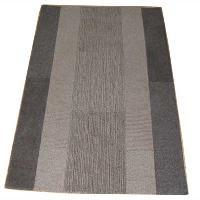 Handloom Carpets - 05