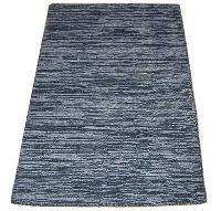 Handloom Carpets - 06