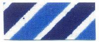 Blue SPB
