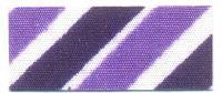 Violet SPB