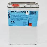 Mould Release Agents