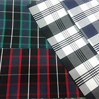 Checks Fabrics