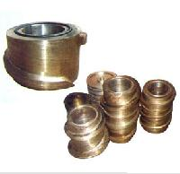 Oil Expeller Parts