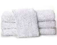 Soft Terry Towels