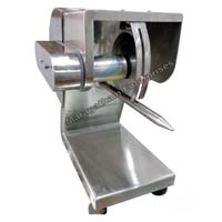Chicken Cutting Machines