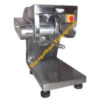 Chicken Meat Cutter Machine