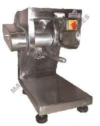Stainless Steel Chicken Cutting Machine