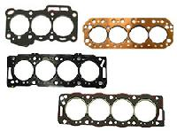 Cylinder Head Gaskets
