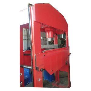 100 Ton Door Type Hydraulic Press
