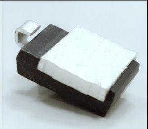 High Power Transient Voltage Suppressor(tvs Diode)