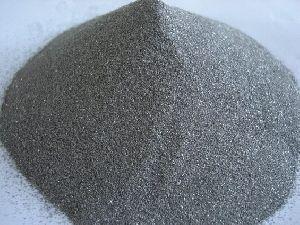 NSP Metals and Alloys - titanium metal powder Manufacturer