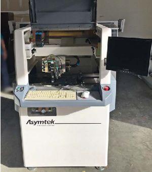 Asymtek X-1020 Dispenser