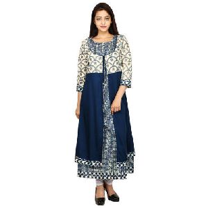 b1a1c337144 Kurtis in Odisha - Manufacturers and Suppliers India