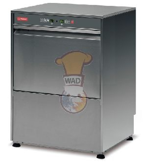 Dishwasher Washing Equipment