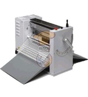 Dough Sheeter Bakery Equipment