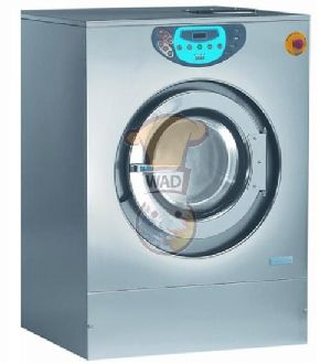 Washing Machine Laundry Equipments