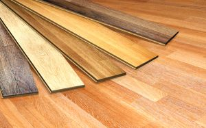 Wood / Timber Commercial Plywood