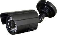 CCTV Bullet