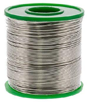 solder wire manufacturers, suppliers \u0026 exporters in indiaSolder Wires Bars.htm #10